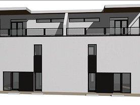 Casa de vânzare 4 camere, în Bucuresti, zona Ozana