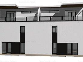 Casa de vânzare 4 camere, în Bucureşti, zona Theodor Pallady