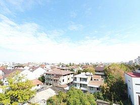 Apartament de vânzare sau de închiriat 5 camere, în Bucuresti, zona Barbu Vacarescu