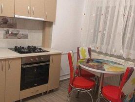 Apartament de închiriat 2 camere, în Bucureşti, zona Tineretului