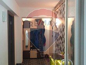 Apartament de vânzare 4 camere în Alba Iulia, Ampoi 3