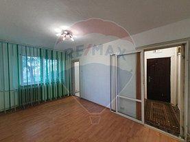 Apartament de vânzare 2 camere, în Ploieşti, zona Baraolt