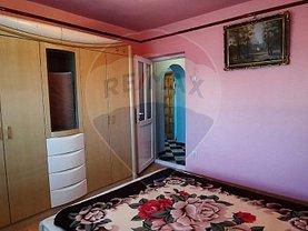 Apartament de închiriat 3 camere, în Ploieşti, zona Vest - Lamâiţa