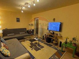 Apartament de vânzare 3 camere, în Ploiesti, zona Vest - Lamaita