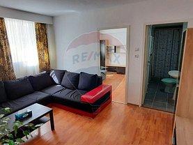Apartament de vânzare 2 camere în Ploiesti, Sud