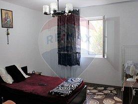 Apartament de vânzare 2 camere, în Titu, zona Central