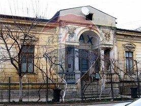 Casa de vânzare 2 camere, în Ploieşti, zona Ultracentral