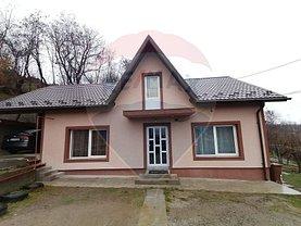 Casa de vânzare 3 camere, în Vălenii de Munte, zona Periferie