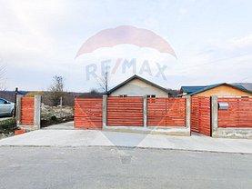 Casa de vânzare 3 camere, în Băicoi, zona Nord-Est