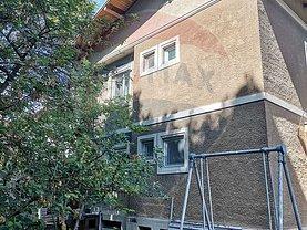 Casa de închiriat 4 camere, în Ploieşti, zona Eminescu