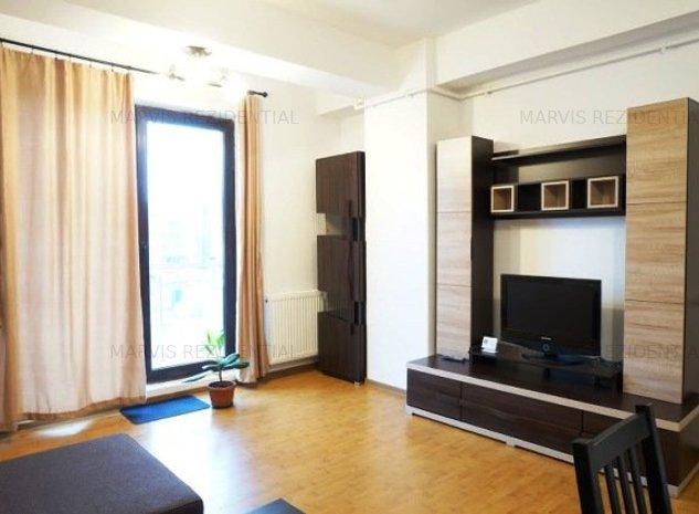 Apartament 2 Cam, Ozana,Direct Dez, Comision 0%Metrou 12 min - imaginea 1
