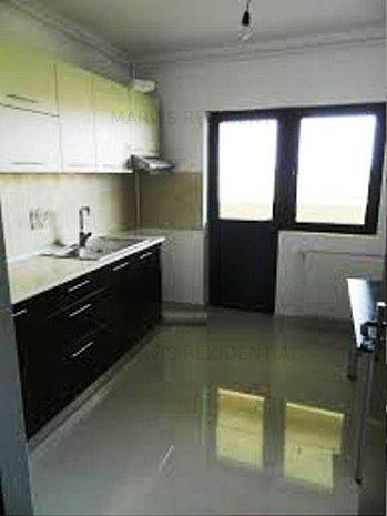 Apartament 2cam+20mp gradina, Direct Dez,COMISION 0%OZANA - imaginea 1