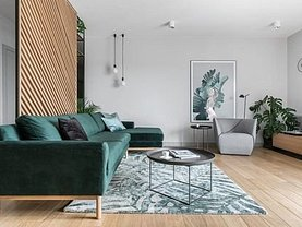 Apartament de vânzare 2 camere, în Bucureşti, zona Theodor Pallady