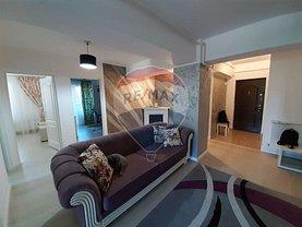 Apartament de vânzare 3 camere, în Bacău, zona Calea Bârladului