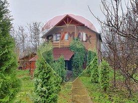 Casa de vânzare 3 camere, în Brad (Beresti-Bistrita)