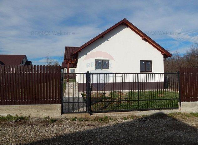 Casa Magura - imaginea 1