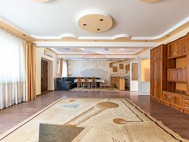 Casa de vânzare 4 camere, în Bacău, zona Narcisa