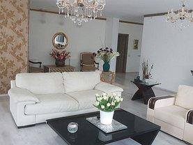 Casa de vânzare 6 camere, în Otopeni, zona Sud-Est