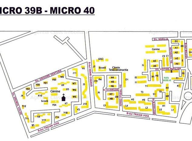 AP 3cam Micro39B Y-uri - imaginea 1