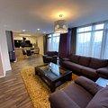 Apartament de vânzare 4 camere, în Braşov, zona Blumăna