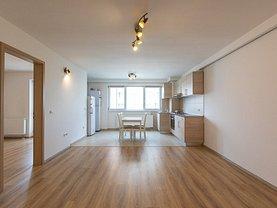 Apartament de închiriat 2 camere, în Brasov, zona Garii