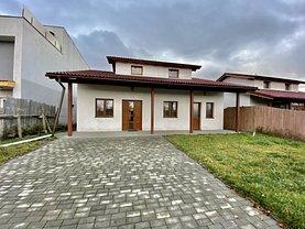 Casa 4 camere în Sanpetru
