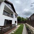 Casa de vânzare 5 camere, în Braşov, zona Exterior Sud