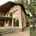 Casa de vânzare 5 camere, în Ghimbav, zona Ghimbav Livadă