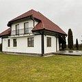Casa de vânzare 3 camere, în Braşov, zona Stupini
