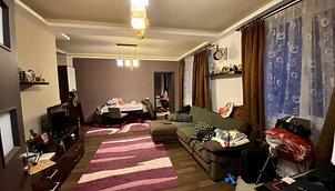 Apartamente Bucureşti, Armeneasca