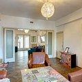 Apartament de vânzare 4 camere, în Bucureşti, zona Armeneasca