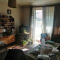 Apartament de vânzare 3 camere, în Bucuresti, zona Vatra Luminoasa