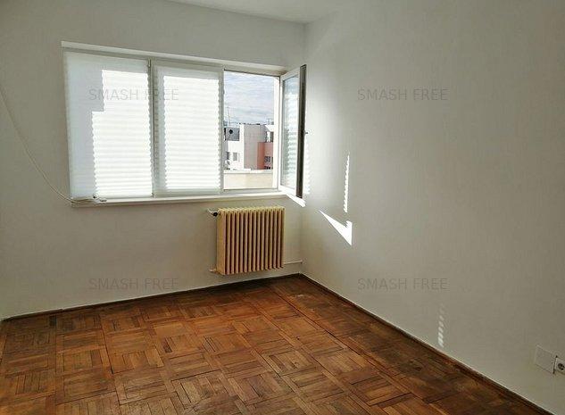 Apartament cu 2 camere in zona Vatra luminoasa - imaginea 1