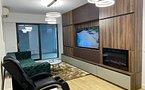 Apartament exclusivist Smart Home 95.29 mp in complex Upground - imaginea 1