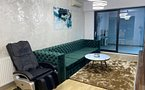 Apartament exclusivist Smart Home 95.29 mp in complex Upground - imaginea 3