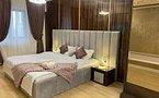 Apartament exclusivist Smart Home 95.29 mp in complex Upground - imaginea 5