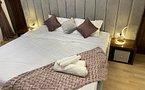 Apartament exclusivist Smart Home 95.29 mp in complex Upground - imaginea 8