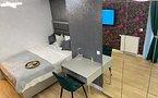 Apartament exclusivist Smart Home 95.29 mp in complex Upground - imaginea 10