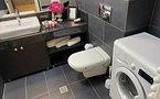 Apartament exclusivist Smart Home 95.29 mp in complex Upground - imaginea 14