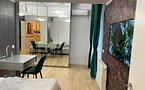 Apartament exclusivist Smart Home 95.29 mp in complex Upground - imaginea 17