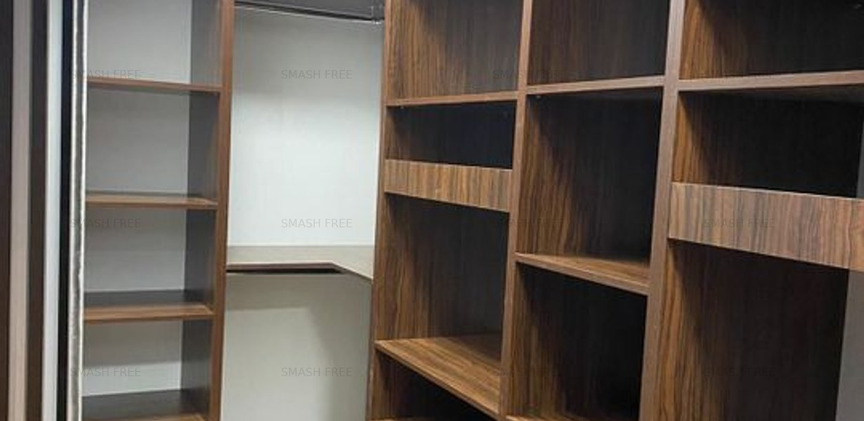 Apartament exclusivist Smart Home 95.29 mp in complex Upground - imaginea 23