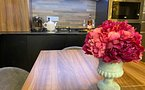 Apartament exclusivist Smart Home 95.29 mp in complex Upground - imaginea 27