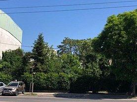 Teren constructii de vânzare, în Bucureşti, zona Calea Plevnei