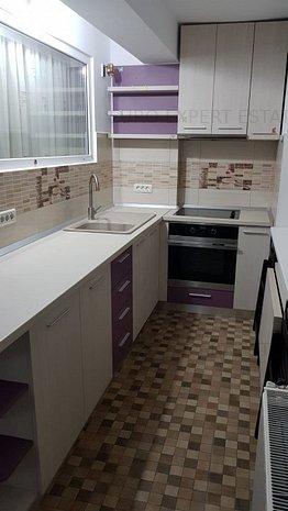 Apartament 2 camere, bloc nou, etaj 3, centrala bloc, loc parcare inclus - imaginea 1