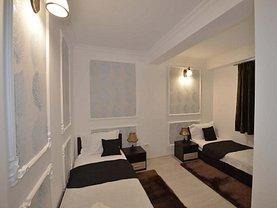 Apartament de închiriat 2 camere, în Bucureşti, zona Grădina Icoanei