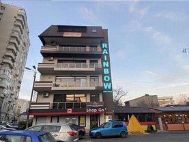 Apartament de inchiriat 2 camere, în Bucureşti, zona P-ţa Alba Iulia