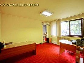 Apartament de vanzare 2 camere, în Bucureşti, zona Sala Palatului