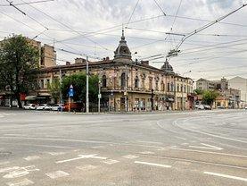 Casa de vânzare 12 camere, în Bucureşti, zona Gara de Nord