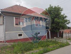 Casa de vânzare 3 camere, în Şpring