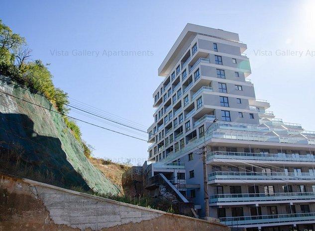Vanzare Apartament 3 Camere Taietura Turcului nr 24 - imaginea 1